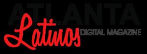 Atlanta-Latinos-Magazine-Sponsors