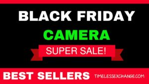 black-friday-weekend-camera-best-sellers-2018