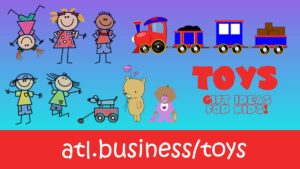 trending-toys-kids-discounts-dump-trucks-dolls-sale