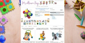 kids-store-online-shopping-toys