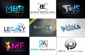 logo-bespoke-style-unique-premium-logo-graphic-design-agency