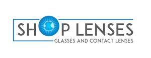 shep-lenses-online-eyewear